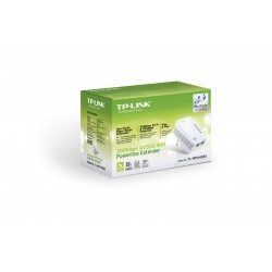 PowerLine TP-Link AV500 Wifi (TL-WPA4220)