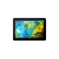 Tablet BQ TABLET EDISON 3 10.1 QUAD CORE NEGRA (02BQEDI14)