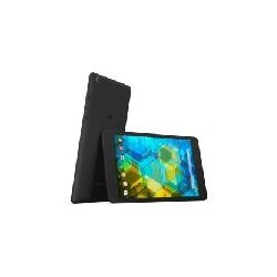 Tablet BQ EDISON 3 MINI 8 IPS NEGRO (02BQCUR07)