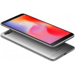 Smartphone XIAOMI Redmi 6A 5.5'' 2Gb 32Gb Negro