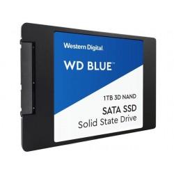 Disco SSD WD Blue 3D 1Tb SATA 2,5'' (WDS100T2B0A)