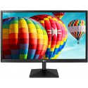 Monitor LG 27'' IPS FHD HDMI 16:9 FreeSync (27MK430H-B)
