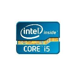 MicroProcesador INTEL i5 4690K 3.9Ghz 6Mb IN BOX (s1150)