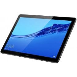 Tablet Huawei MediaPad T5 10'' 4Gb 64Gb Wifi (53010MYU)