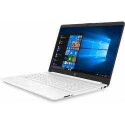Ordenador Portatil HP 15S-FQ1048NS (i5-1035G1 8Gb 512GB SSD 15.6'' W10 (8RW17EA))