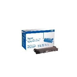Toner Brother TN2320 2600pag Negro