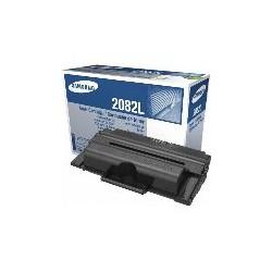 Toner Impresora Samsung MLT-D2082L Series SCX-5635/5835