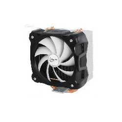 Ventilador CPU ARCTIC FREEZER I30 Intel s1150/1151/1155/1156/2011 (UCACO-FI30001-GB)