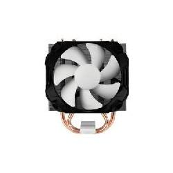 Ventilador CPU ARCTIC FREEZER I11 Intel 1150/1151/1155/1156/2011 (UCACO-Fi11001-CSA01)