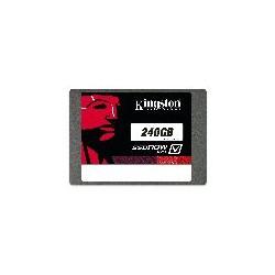 Disco SSD Kingston 240GB SV300S37A sATA3 (SV300S37A/240G)