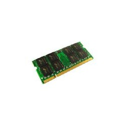 Memoria DDR2 800Mhz 2GB Integral