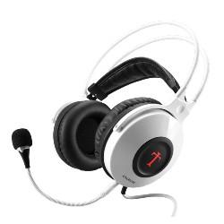 Auricular + Microfono 2.1 AeroCool Templarius Excelsus USB