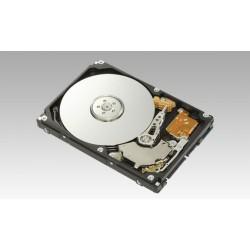 Disco Duro WesternDigital 500GB 2.5 sATA3 (Portátiles)