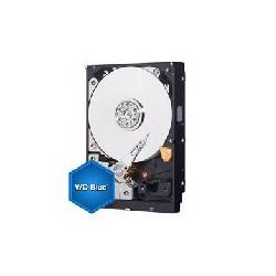 Disco Duro 2TB sATA3 WesternDigital 64MB Caviar Blue (WD20EZRZ)