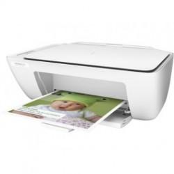 Impresora Multifunción HP DeskJet 2130 USB (F5S40B)