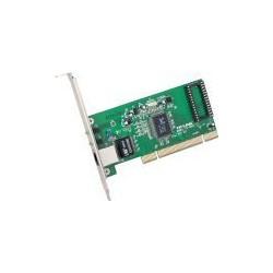 Tarjeta de Red TP-LINK 10/100/100 PCI (TG-3269)