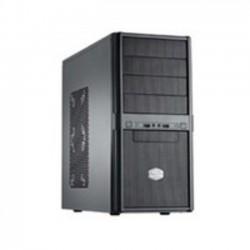 Carcasa Semitorre CoolerMaster C+P (Con Fuente 500W) (RC-250-KKP500)