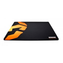 Almohadilla para ratón NOX Progaming MousePad K1 32x27 (NOXKROMK1)