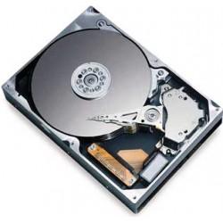 Disco Duro 1TB sATA3 Seagate 64Mb 7200rpm (ST1000DM010)