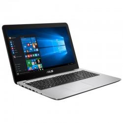 Ordenador Portátil ASUS X556UA-XO044T (i5-6200U 4Gb 500Gb 15.6'' W10)