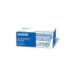 Tambor Brother DR-2100 HL-2140/2150N/2170/7030/.../7045 12000pag.