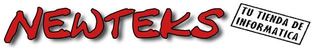 Newteks [Tu Tienda de Informatica]